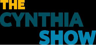 The Cynthia Show