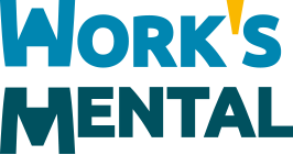 works-mental-logo