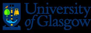 logo-glasgow-university (1) transparent