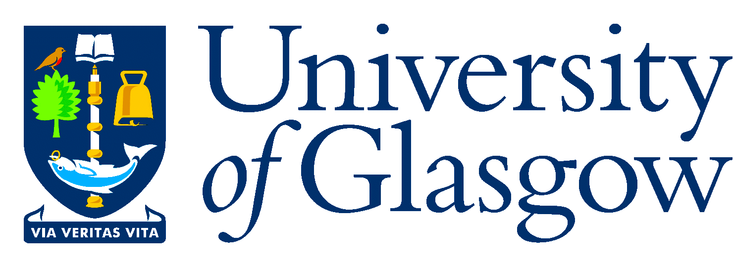 logo-glasgow-university (1) transparent