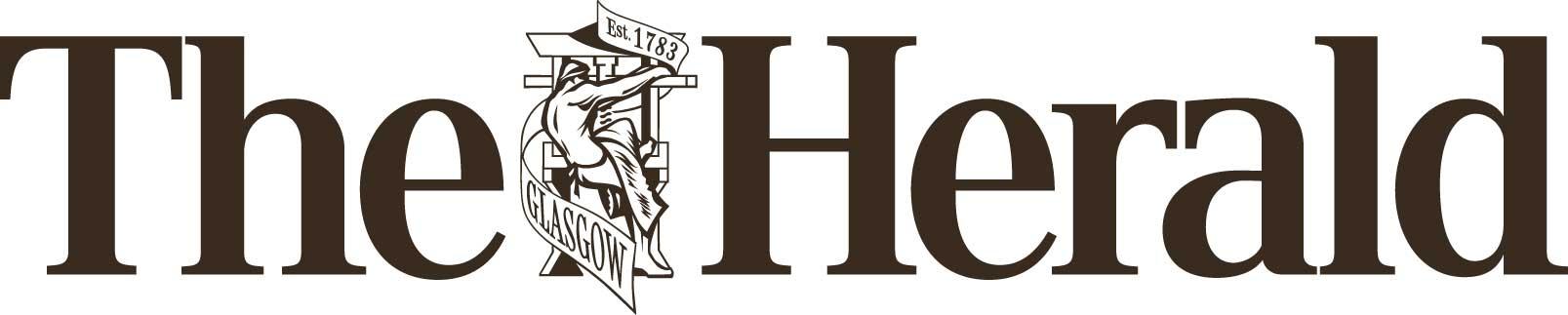 herald_logo_bow