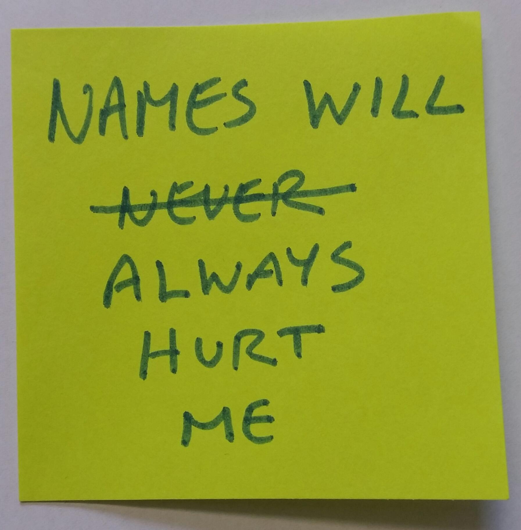 l-craig-names-will-never