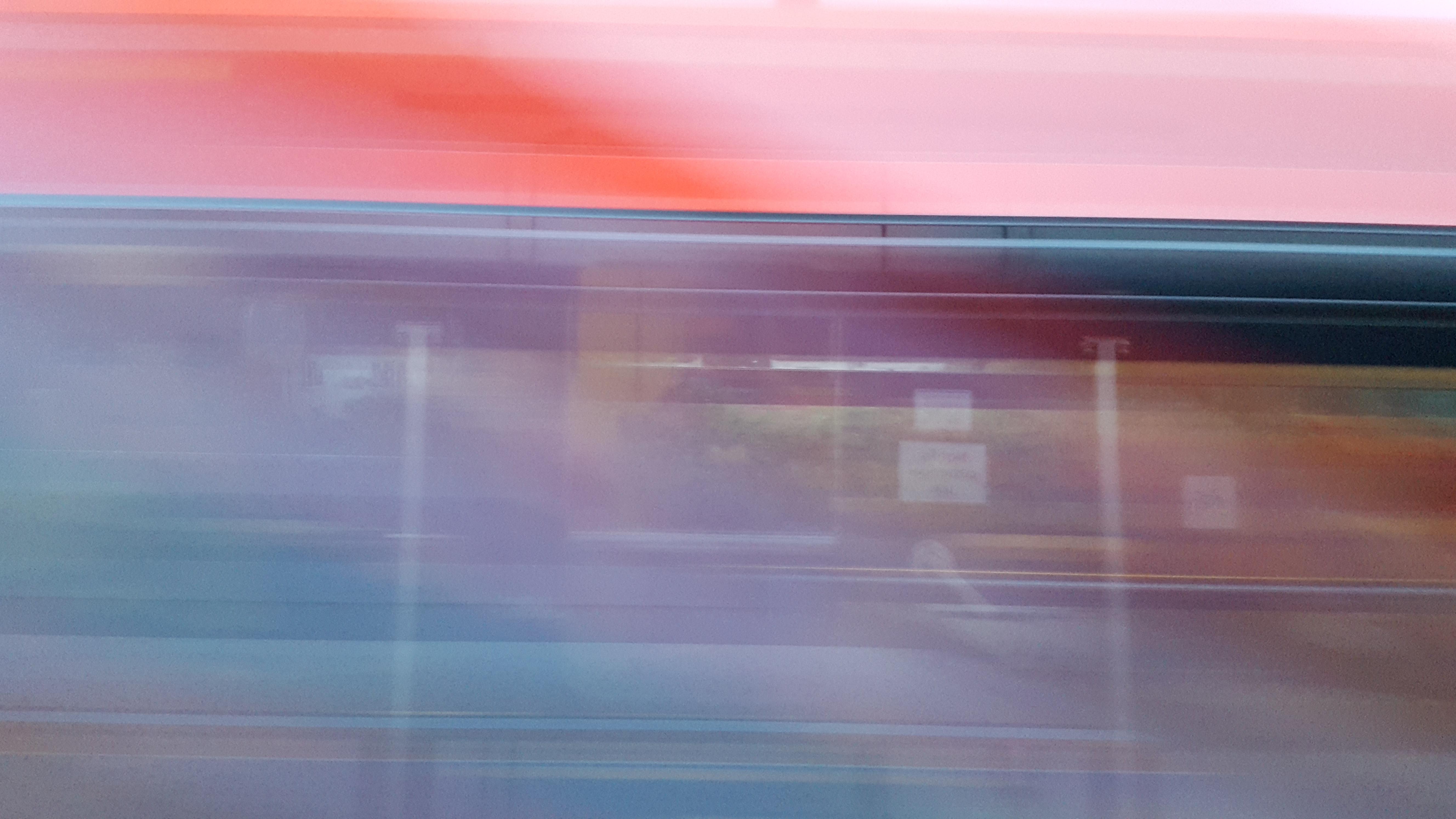 angus-train