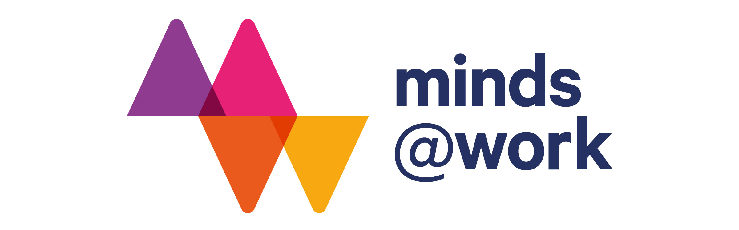 Mindsatwork_horizontal-logo