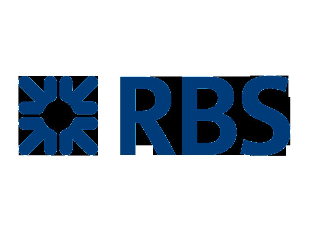 RBS-logo-logotype-1024x768[1]
