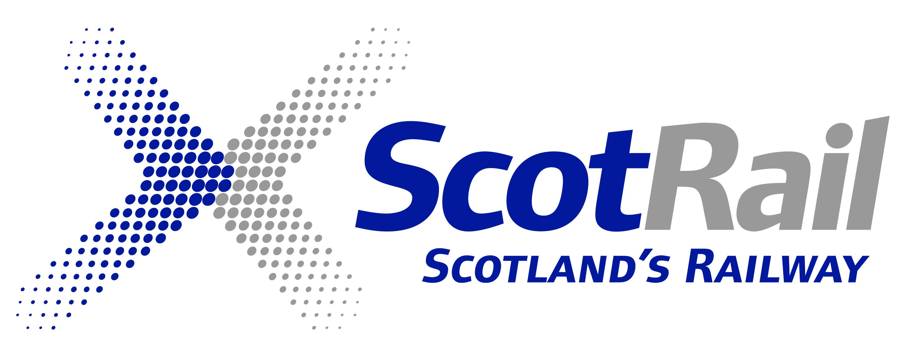 ScotRail logo CoreMark_CMYK_300dpi