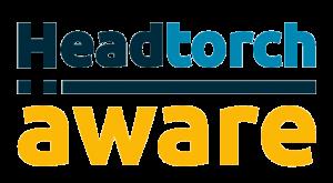 Headtorch AWARE -ReBrand-web