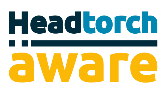 Headtorch AWARE -ReBrand-web