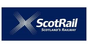 scotrail logo 2019