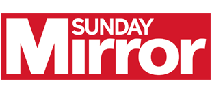 Sunday_Mirror_main
