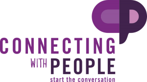CwP_Logo_1000
