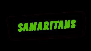 logo-samaritans-1024x576