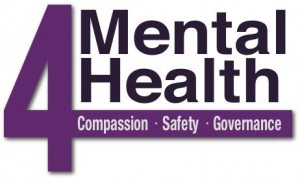 4 Mental Health