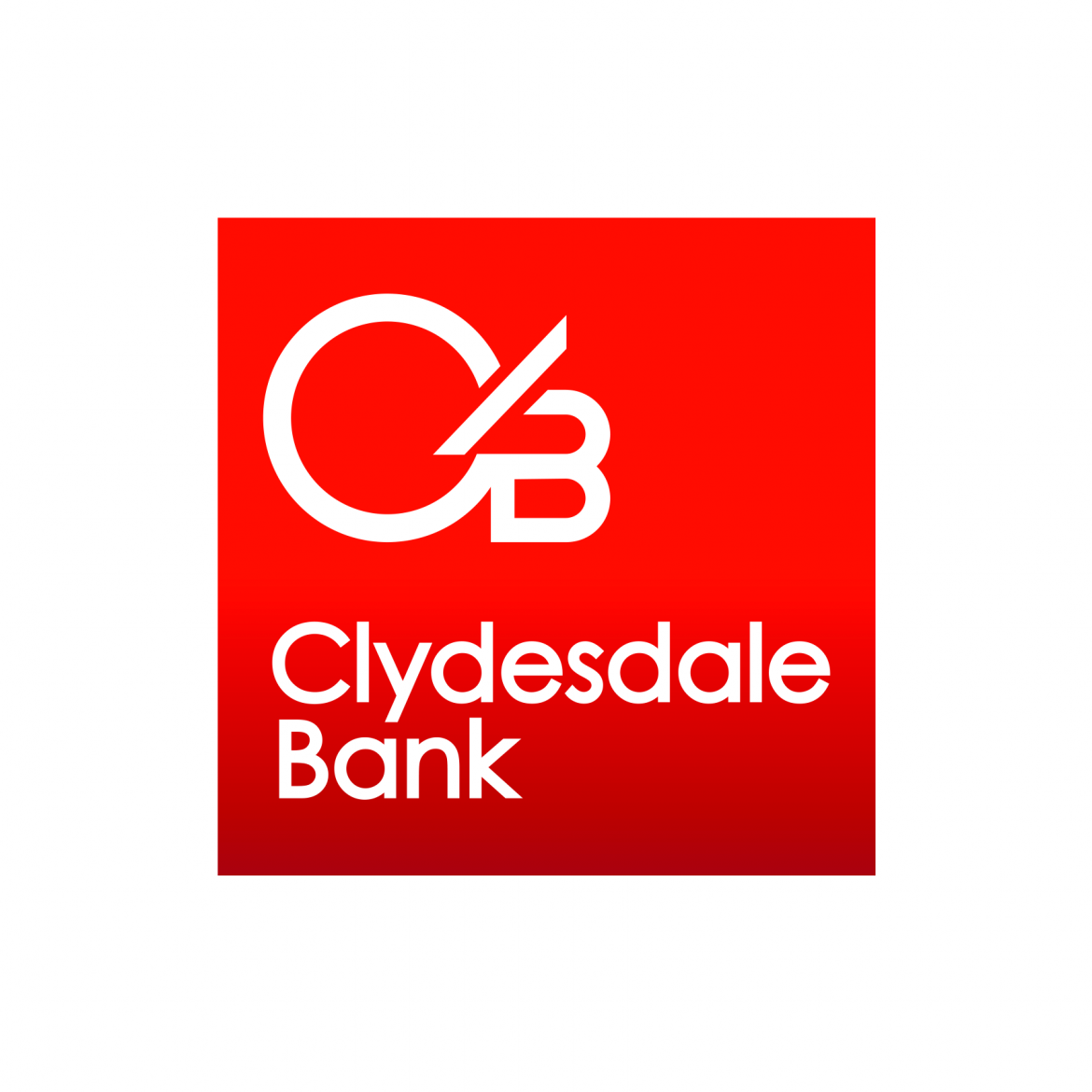 Clydesdale-Bank-Logo-1170x1170