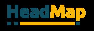 HeadMap-01