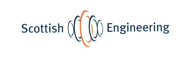 scottish-engineering logo