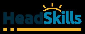 HeadSkills 300x120
