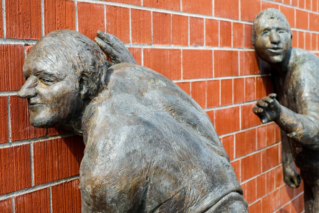 sculpture-2209152